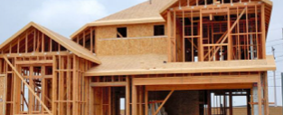 Florida Construction Lien Law