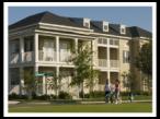 Baldwin Park Condominiums
