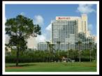 Orlando World Center Marriott (North Tower)